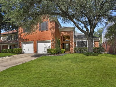 Photo for Beautiful home near Seaworld and Lackland in the heart of NW San Antonio