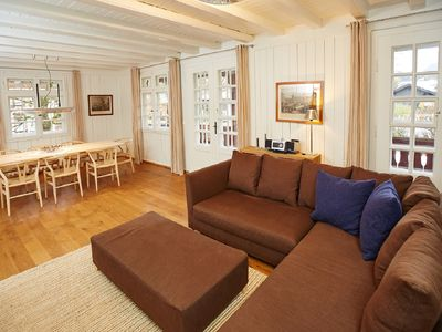 Photo for Discover the perfect combination of charm and comfort