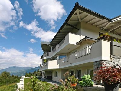 Photo for Holiday flat Andrea, Zell am Ziller