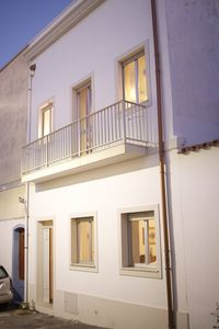 Photo for Spacious holiday home in the center of Calasetta