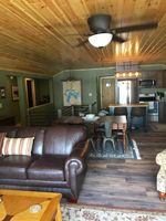 Photo for 5BR House Vacation Rental in Mercer, Wisconsin