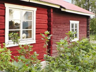 Photo for 1BR House Vacation Rental in Mora