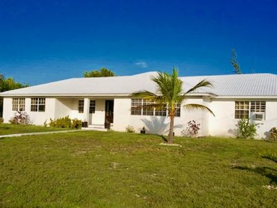 Photo for 2BR House Vacation Rental in Freeport, Freeport