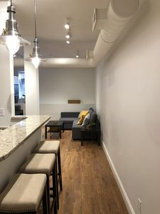 Photo for Perfect Central Location - Downtown Greensboro Social Lifestyle