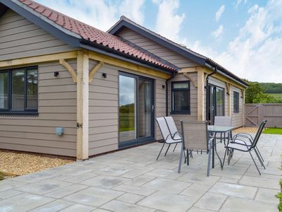 Photo for 2 bedroom accommodation in Shiplate, Bleadon