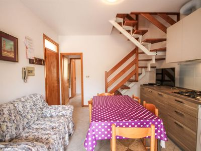 Photo for Apartment Felix in Lido degli Scacchi - 6 persons, 2 bedrooms