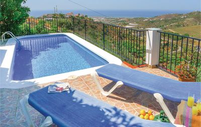 Photo for 3 bedroom accommodation in Torrox, Málaga