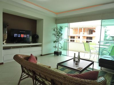 Photo for High standard, pool, 200m from the beach