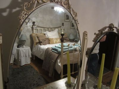 Photo for Beautiful B&B  which is 2 klms Verteuil on D31 set in tranquil surrounding