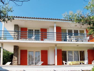 Photo for Apartment Chenou  in Les Issambres, Côte d'Azur - 6 persons, 2 bedrooms