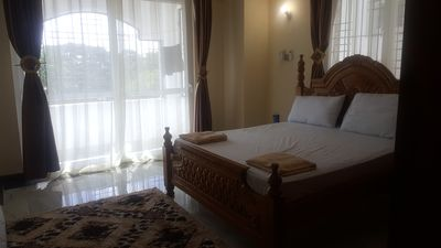 Photo for Mombasa furnished apartments