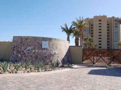 Photo for Private Oceanfront Frontage!