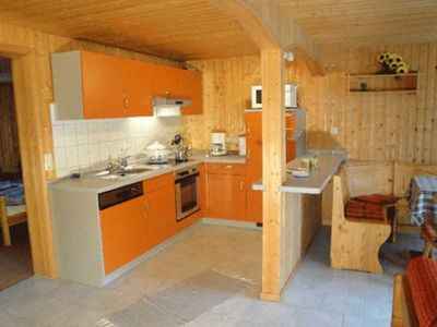 "Photo for Large holiday home in Granzow (Mirow) - Nemecz Andrea ""Entenhausen"""