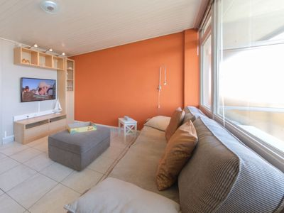 Photo for Apartment Park Atlantis: Acacia in De Haan - 4 persons, 1 bedrooms