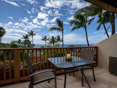 Photo for My Perfect Stays: Only $269 a Night!  May 5-15 NEW LISTING SPECIAL!  Ocean Views!