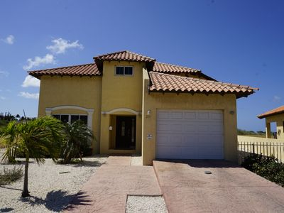 Photo for 3BR Villa Vacation Rental in Noord, aruba