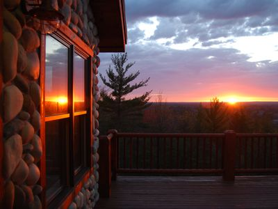 4200 Sq. Ft. ~ Great For Family/Group Vacations! Amazing Views! $270+ per night
