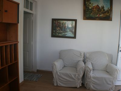 Photo for Typical Farm Apartment
