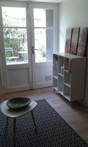 Photo for 2 Rooms Ground Garden in Arles