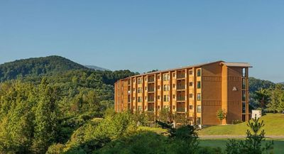 Photo for Great Smoky Mountain Getaway