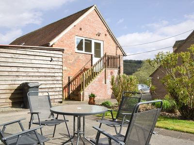 Photo for 1 bedroom accommodation in Church Stretton