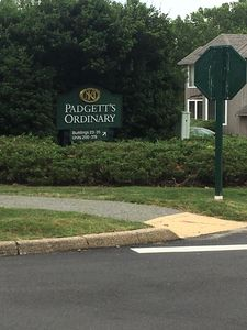 Photo for 1 BR Kingsmill Resort Condo minutes to Colonial Williamsburg!