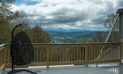 Photo for Just Renovated 5 Bedroom / 3.5 Bath with Great Mountain Views