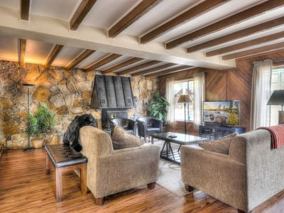 Photo for Paloma Place - Near South Lake Tahoe Ice Arena
