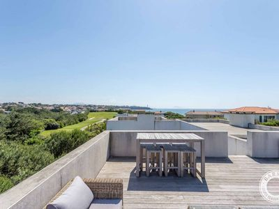 Photo for 5BR House Vacation Rental in Anglet, Nouvelle-Aquitaine