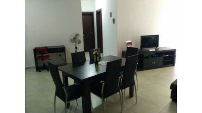 Photo for 3BR Apartment Vacation Rental in Msida