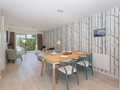 Photo for Birchwood Apartment, Wanaka Edge