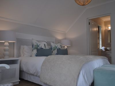 Photo for 1BR Guest House Vacation Rental in St Francis Bay, EC