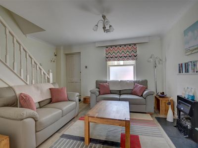 Photo for Ivy Cottage - Two Bedroom House, Sleeps 4