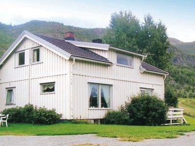 Photo for 8 person holiday home in Hemsedal