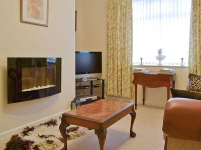 Photo for 1 bedroom property in Bishop Auckland. Pet friendly.