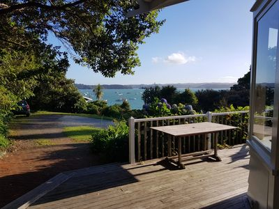 Photo for Marlin Maison: A Family Home & Amazing Views