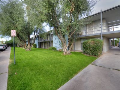 Photo for Heart of Old Town Scottsdale - Remodeled!