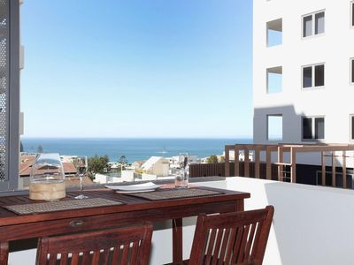 Photo for Luxury Townhouse at Kings Beach