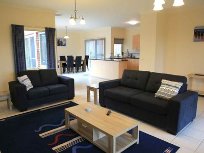 Photo for Whitehaven  2BR House Warrnambool