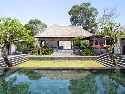 Photo for Villa Levi, Canggu, Indonesia