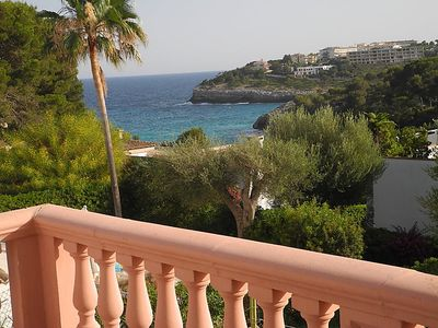 Photo for Apartment 19 c  in Porto Cristo, Mallorca - 4 persons, 2 bedrooms