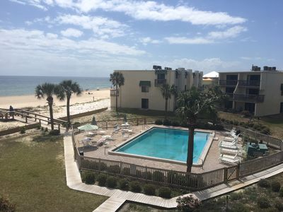 Photo for FANTASTIC Villa with a Mid-Century VIBE located in the heart of St George Island