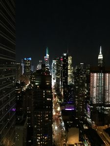 Photo for Brand New NYC Luxury Condominium Suite (25% First Occupant Discount Applied)