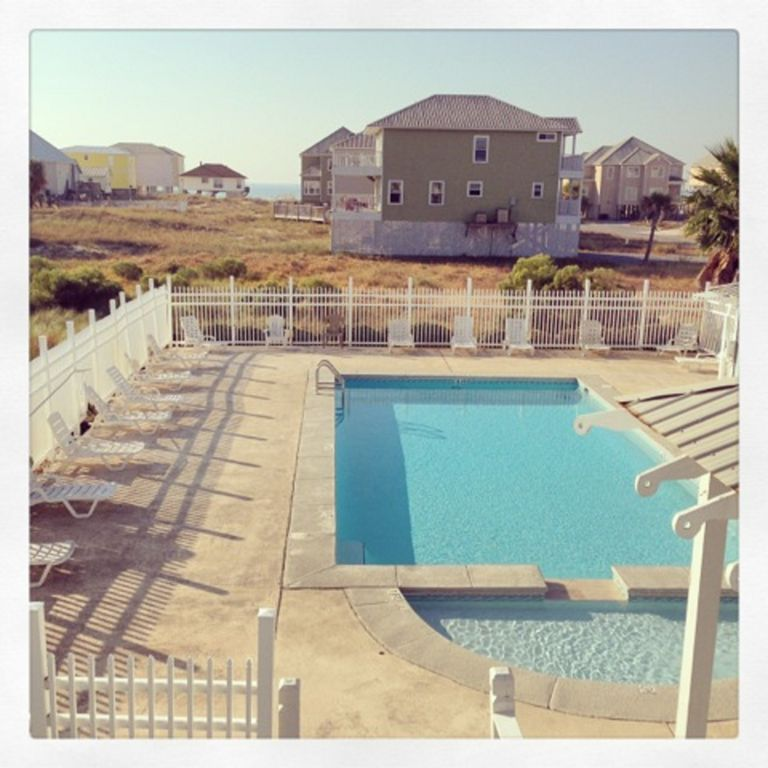 Gulf Shores Beach House Rentals With Pool: WOW! CHRISTMAS! $1150/WK 4BDR Pool Beach, B...
