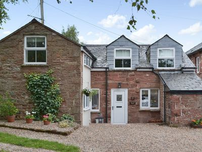 Photo for 3 bedroom accommodation in Warcop, near Appleby