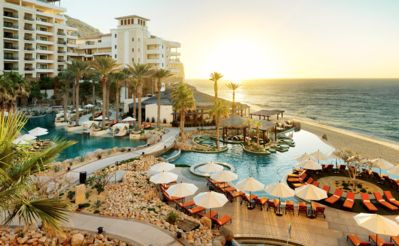 Photo for LUXURIOUS MASTER SUITE AT GRAND SOLMAR RESORTS