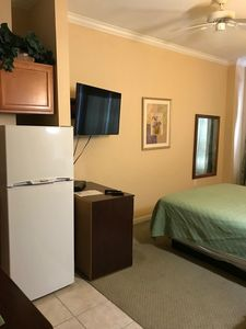 Photo for Athens Hotel & Suites