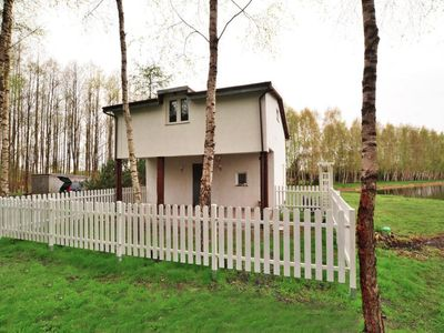 Photo for holiday home, Niezyn  in Um Kolberg - 6 persons, 3 bedrooms
