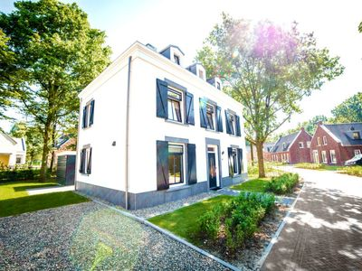 Photo for Vacation home Dormio Resort Maastricht  in Maastricht, Limburg - 12 persons, 6 bedrooms