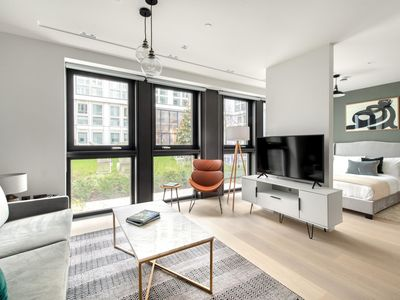 Photo for 1 br apartment in Holborn by Blueground
